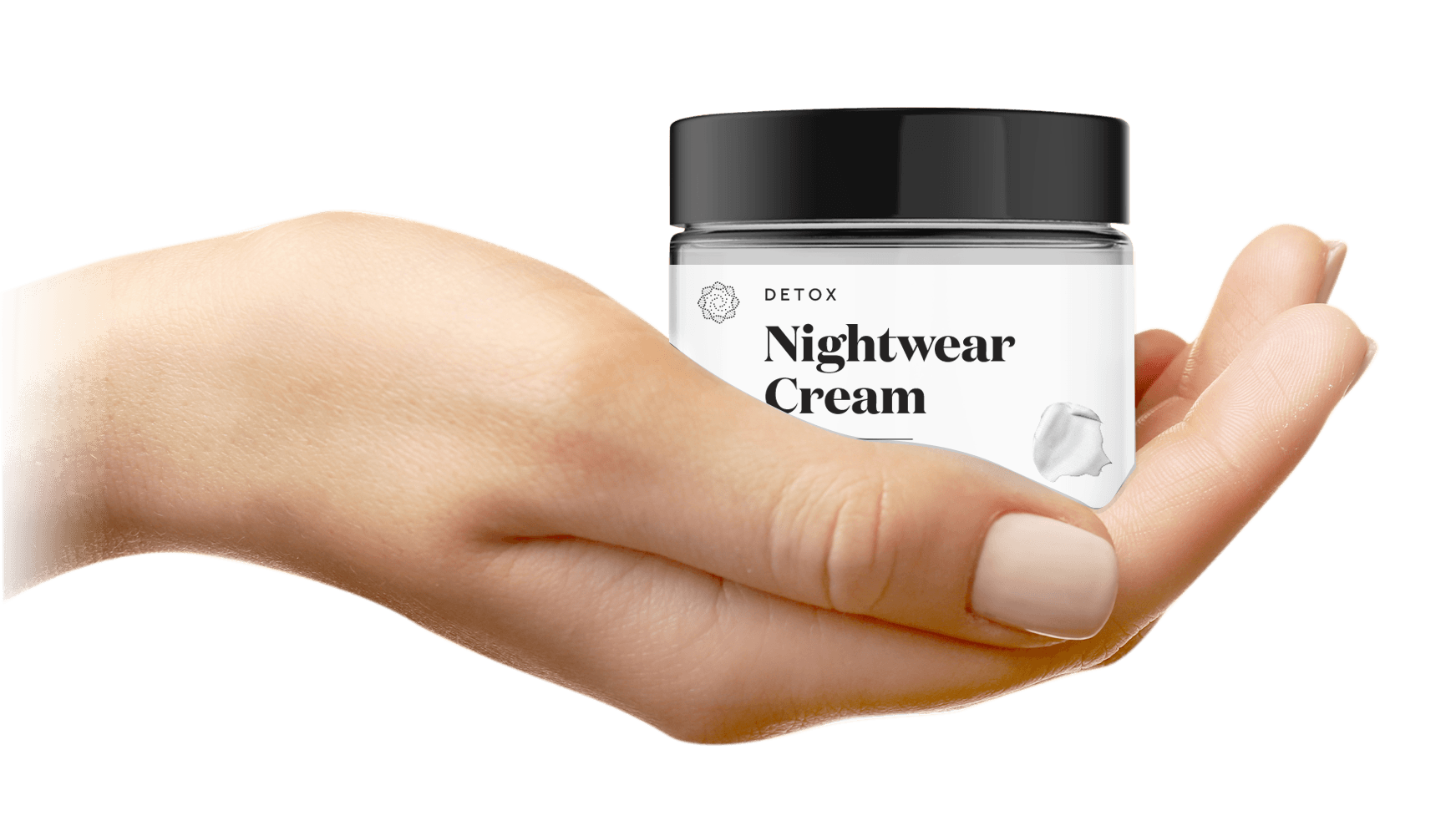 Create Your Own Private Label Skin Care Line with Onoxa