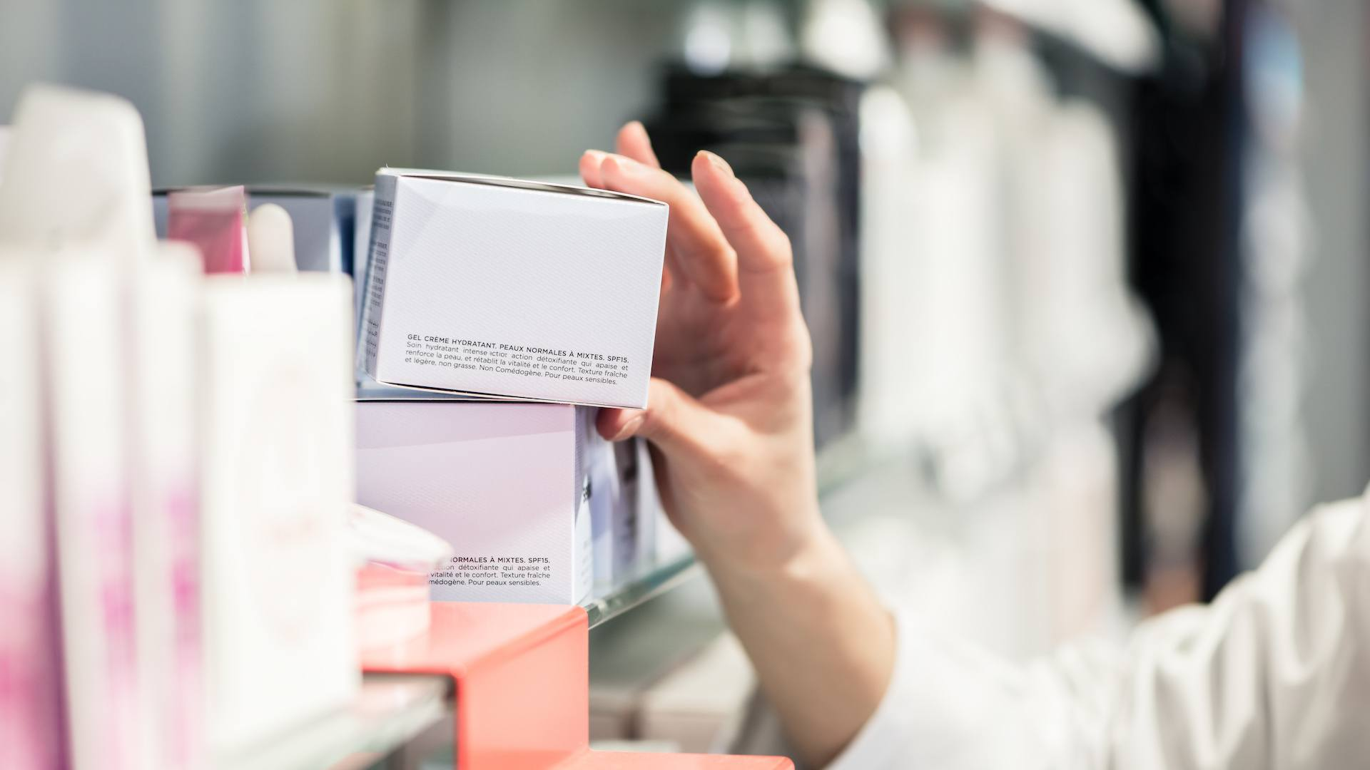 10 Ways to Add a Personal Touch to Packaging
