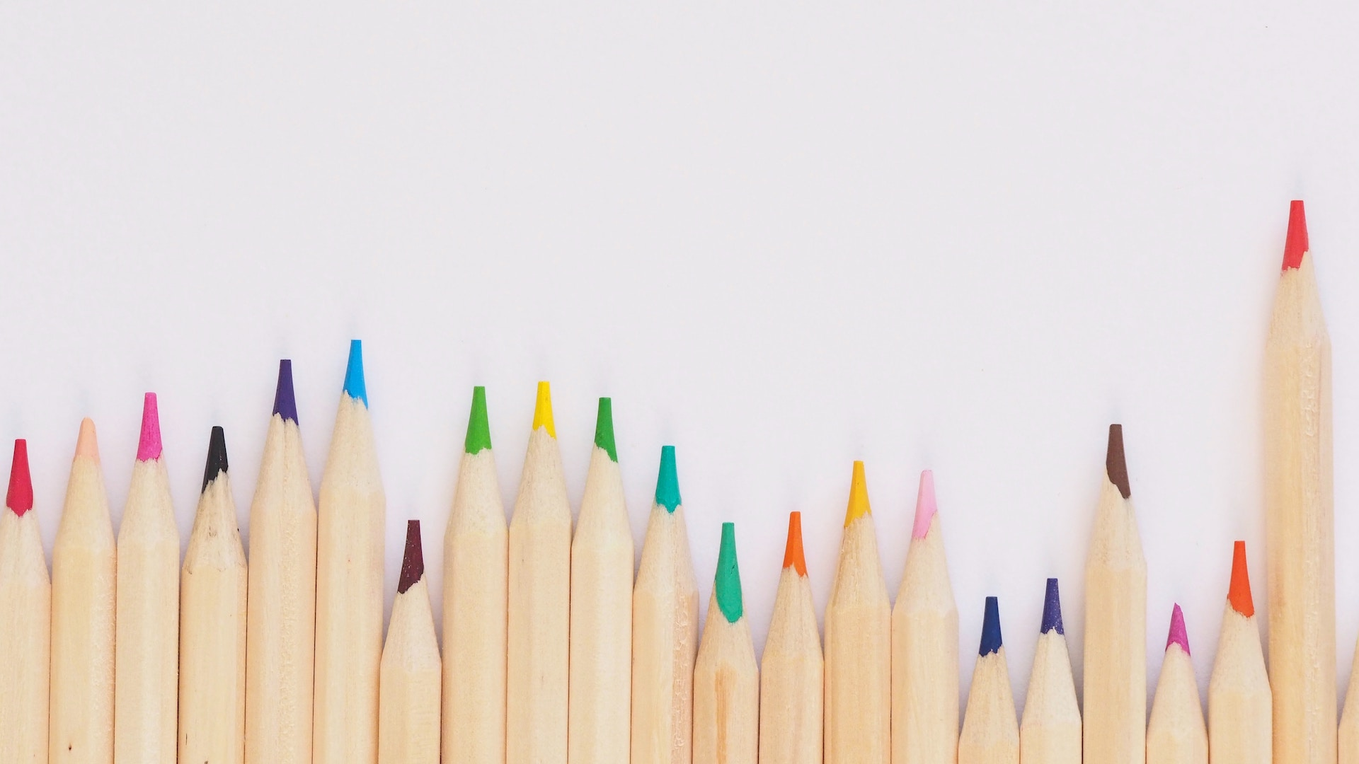 The Color Theory: How To Choose Compatible Colors